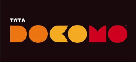 International Roaming on Tata Docomo