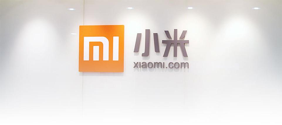 Xiaomi Mobile Service Centres In Goa